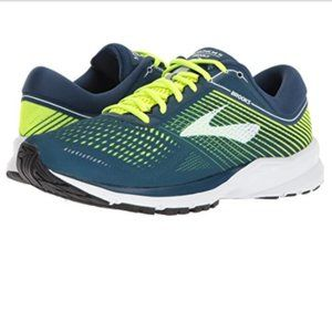 BROOKS Launch 5 Athletic /Running Shoes /Sneakers